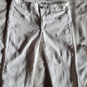American eagle jeans,womens size 4 (short) nwot